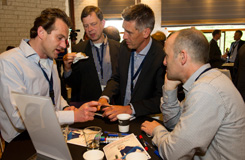Matchmaking_Event_Smart_Energy_147.jpg