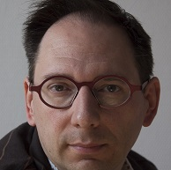 dr. Mike Nawas