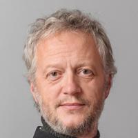 Erik Boerma