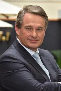 Peter Villax