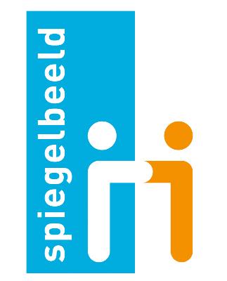 Spiegelbreeld logo