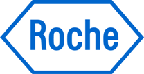 Roche_208-108.PNG