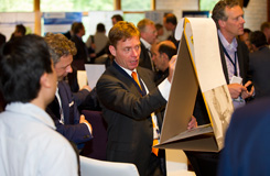 Matchmaking_Event_Smart_Energy_202.jpg