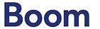 Vakmedianet logo