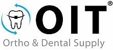 Ortho Import & Trading BV is opgericht in 2010 en levert het volledige assortiment artikelen voor de Orthodontiepraktijk Brackets, Molaarbanden, Bonding, Wires, Ligaturen, Desinfectie, Handschoenen, Disposables