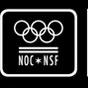 NOCNSF_Logo.jpg