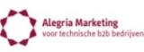 alegria_logo_def_logo 160x58.jpg