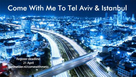 aanmelder Tel Aviv2.jpg