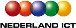 Logo_Nederland_ICT_150.jpg