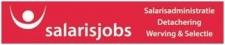 logo_Salarisjobs