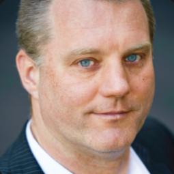 prof. dr. Sander Klous