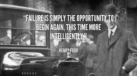 quote-Henry-Ford-failure-is-simply-the-opportunity-to-begin-561.png