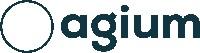 logo_sponsor2