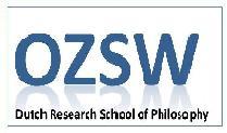 Temporary_Logo_OZSW_klein.JPG