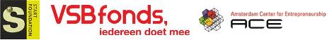 banner logos4.png