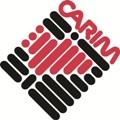 Carim_120-120.jpg