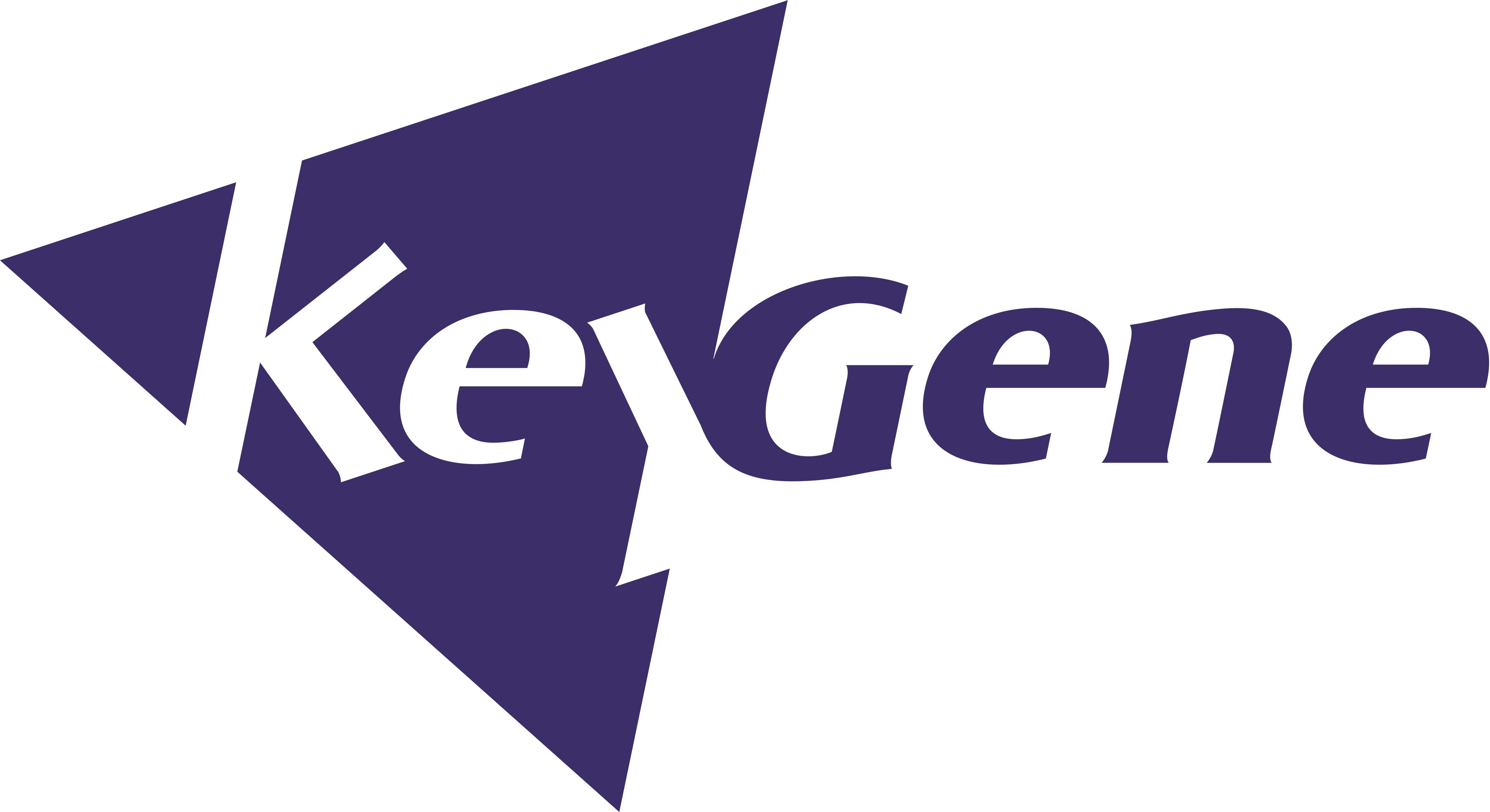 http://www.keygene.com/