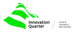 Logo_Innovation_Quarter_RGB_payoff_klein250.jpg