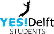 YES_Students-logo-web.jpg