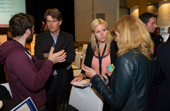 Matchmaking_Event_Smart_Energy_145.jpg
