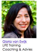 Gloria van Ewijk