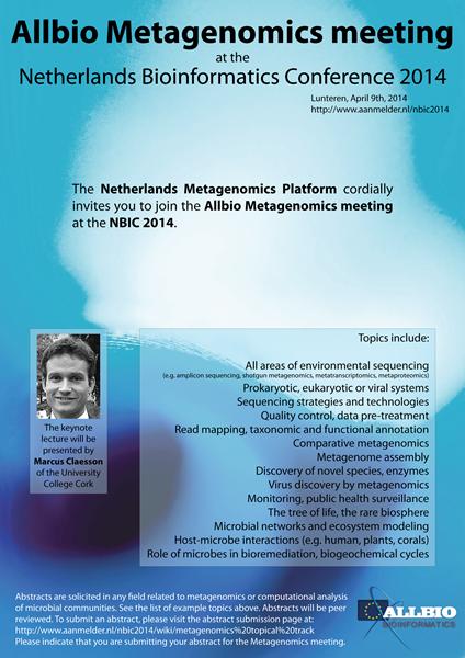 metagenomics_poster