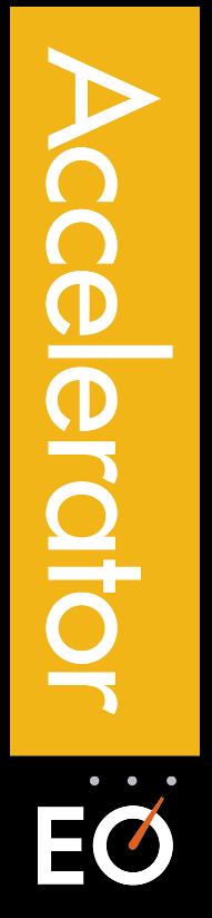 2013-07 EO Accelerator vertical Logo.png