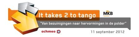 logo web klein.jpg