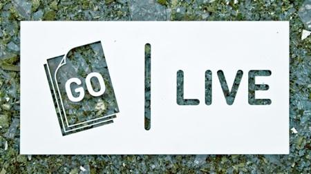 GoLive_logo.jpg