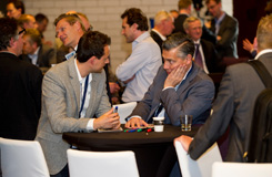 Matchmaking_Event_Smart_Energy_198.jpg