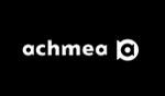 Achmea_Logo.jpg