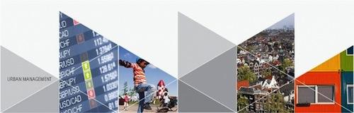 banner_homepage_UM_def_metnaam.jpg