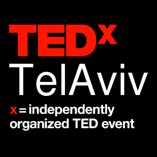 TEDxTelAviv.png