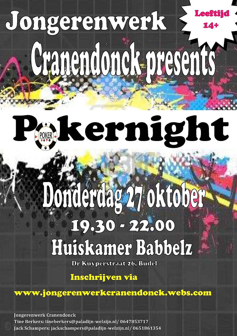 Pokernight poster2.jpg