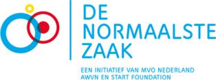 logo_de_normaalste_zaak-1.png