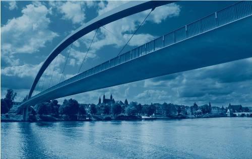 Picture_Maastricht_500-316.jpg