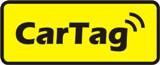 CarTag_logo_small.jpg