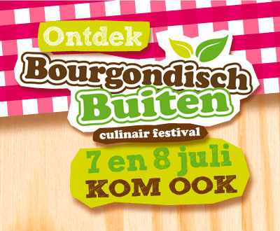logo-bbuiten-web2.jpg