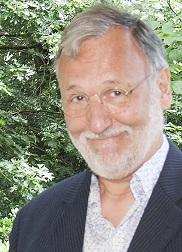John Schoutrop