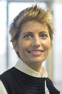 Gloria Fluxá