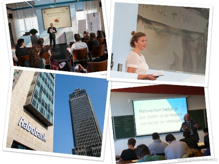 Summerschool-Collage2.jpg