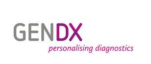 GenDx
