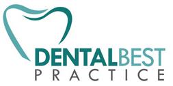 www.dentalbestpractice.nl