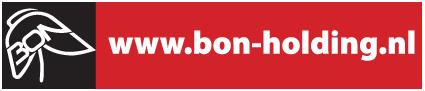 nieuwe logo oefencentrum noord.jpg