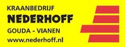 Nederof logo.jpg