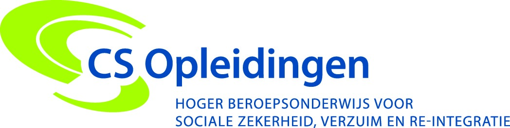 logo_CS_opleidingen