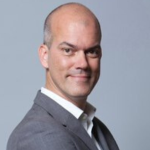 Michael van Everdingen