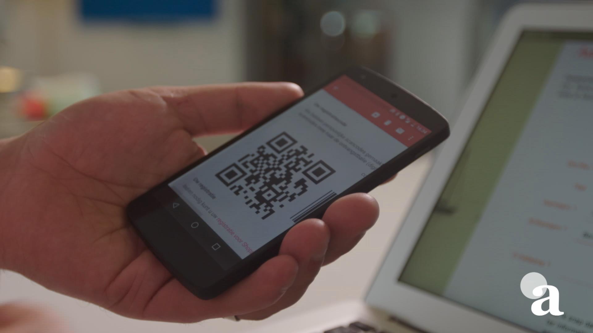 E-ticketverkoop