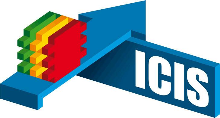 ICIS Slotconferentie