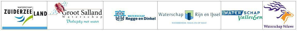 Landelijke Inkoopdag Waterschappen 2012